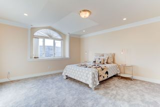 Photo 14: 3880 PANDORA Street in Burnaby: Vancouver Heights House for sale (Burnaby North)  : MLS®# R2418757