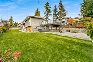 Photo 29: 119 LOGAN Street in Coquitlam: Cape Horn House for sale : MLS®# R2419515
