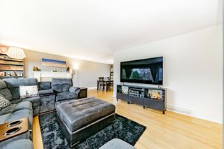 Photo 8: 119 LOGAN Street in Coquitlam: Cape Horn House for sale : MLS®# R2419515