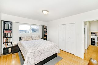 Photo 22: 119 LOGAN Street in Coquitlam: Cape Horn House for sale : MLS®# R2419515