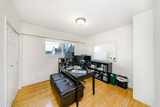 Photo 23: 119 LOGAN Street in Coquitlam: Cape Horn House for sale : MLS®# R2419515