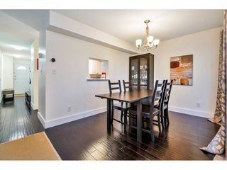 "Photo 7: 37 8892 208 Street in Langley: Walnut Grove Townhouse for sale in ""Hunters Run"" : MLS®# R2420757"