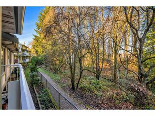 "Photo 20: 37 8892 208 Street in Langley: Walnut Grove Townhouse for sale in ""Hunters Run"" : MLS®# R2420757"