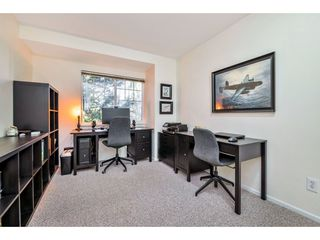 "Photo 12: 37 8892 208 Street in Langley: Walnut Grove Townhouse for sale in ""Hunters Run"" : MLS®# R2420757"
