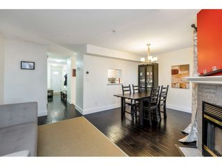 "Photo 5: 37 8892 208 Street in Langley: Walnut Grove Townhouse for sale in ""Hunters Run"" : MLS®# R2420757"