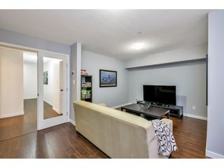 "Photo 17: 37 8892 208 Street in Langley: Walnut Grove Townhouse for sale in ""Hunters Run"" : MLS®# R2420757"