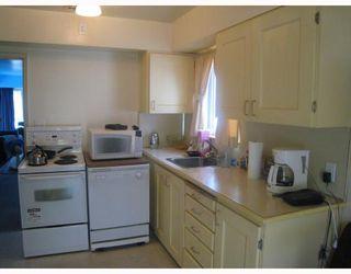 Photo 5: 5865 JOYCE Street in Vancouver: Killarney VE House for sale (Vancouver East)  : MLS®# V781284