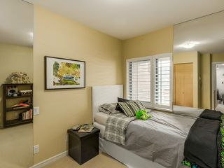 Photo 16: 103 2688 VINE Street in Vancouver West: Home for sale : MLS®# V1115409