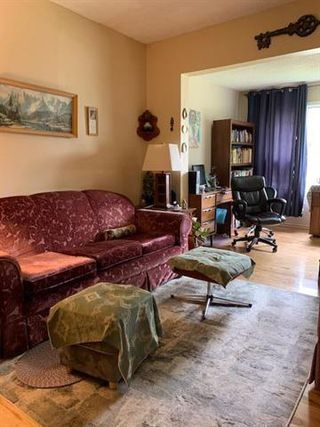 Photo 4: 43 Lloyd Street in Winnipeg: Norwood Residential for sale (2B)  : MLS®# 1915617