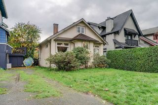 Photo 2: 3620 W 2ND Avenue in Vancouver: Kitsilano House for sale (Vancouver West)  : MLS®# R2432071