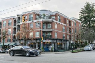 Photo 12: 3620 W 2ND Avenue in Vancouver: Kitsilano House for sale (Vancouver West)  : MLS®# R2432071