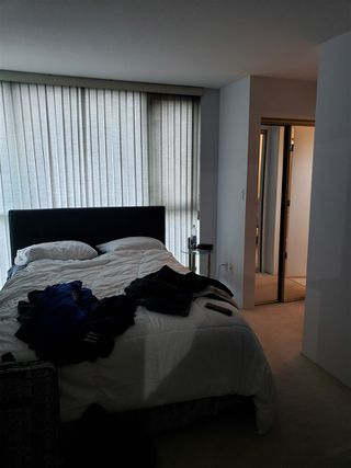 Photo 3: 506 2763 CHANDLERY Place in Vancouver: South Marine Condo for sale (Vancouver East)  : MLS®# R2437894