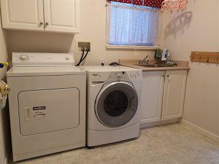 Photo 11: 3310 RAKANNA Place in Coquitlam: Hockaday House for sale : MLS®# R2438286