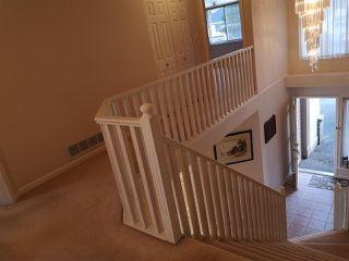 Photo 12: 3310 RAKANNA Place in Coquitlam: Hockaday House for sale : MLS®# R2438286