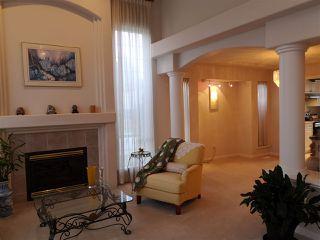 Photo 5: 3310 RAKANNA Place in Coquitlam: Hockaday House for sale : MLS®# R2438286