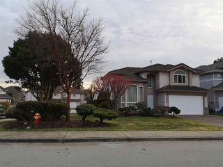 Photo 2: 3310 RAKANNA Place in Coquitlam: Hockaday House for sale : MLS®# R2438286