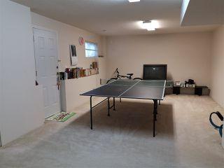 Photo 18: 3310 RAKANNA Place in Coquitlam: Hockaday House for sale : MLS®# R2438286