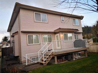 Photo 19: 3310 RAKANNA Place in Coquitlam: Hockaday House for sale : MLS®# R2438286