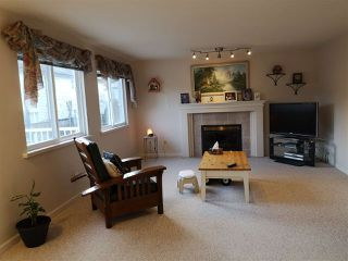 Photo 10: 3310 RAKANNA Place in Coquitlam: Hockaday House for sale : MLS®# R2438286