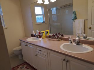 Photo 14: 3310 RAKANNA Place in Coquitlam: Hockaday House for sale : MLS®# R2438286
