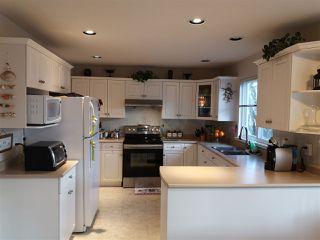 Photo 7: 3310 RAKANNA Place in Coquitlam: Hockaday House for sale : MLS®# R2438286
