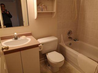Photo 17: 3310 RAKANNA Place in Coquitlam: Hockaday House for sale : MLS®# R2438286