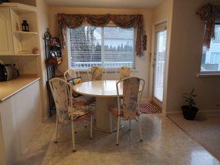 Photo 9: 3310 RAKANNA Place in Coquitlam: Hockaday House for sale : MLS®# R2438286