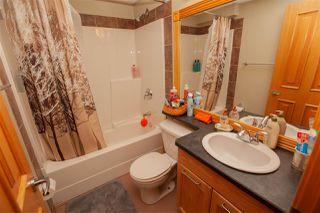 Photo 37: 466 JASPER Street: Cardiff House for sale : MLS®# E4188997