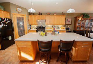 Photo 7: 466 JASPER Street: Cardiff House for sale : MLS®# E4188997