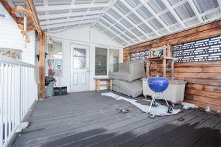 Photo 45: 466 JASPER Street: Cardiff House for sale : MLS®# E4188997