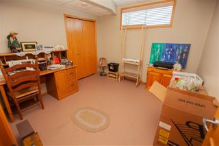 Photo 32: 466 JASPER Street: Cardiff House for sale : MLS®# E4188997