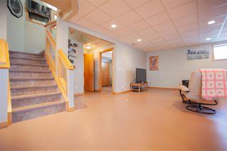Photo 27: 466 JASPER Street: Cardiff House for sale : MLS®# E4188997