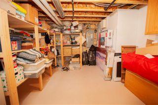 Photo 35: 466 JASPER Street: Cardiff House for sale : MLS®# E4188997