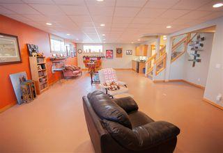 Photo 31: 466 JASPER Street: Cardiff House for sale : MLS®# E4188997