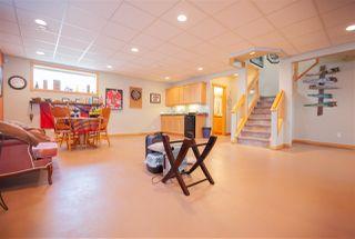 Photo 30: 466 JASPER Street: Cardiff House for sale : MLS®# E4188997