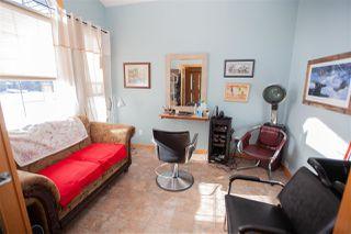 Photo 15: 466 JASPER Street: Cardiff House for sale : MLS®# E4188997