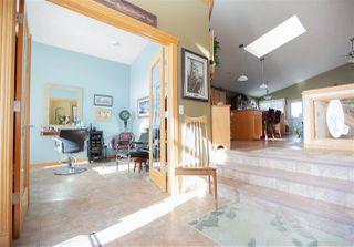 Photo 16: 466 JASPER Street: Cardiff House for sale : MLS®# E4188997