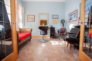 Photo 14: 466 JASPER Street: Cardiff House for sale : MLS®# E4188997