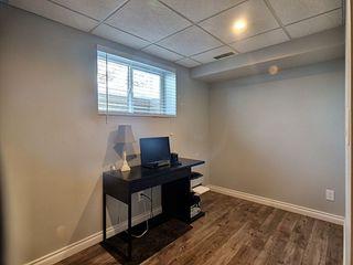 Photo 19: 119 GAINSBORO Place: Sherwood Park House for sale : MLS®# E4191842