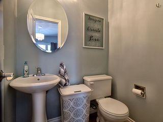 Photo 14: 119 GAINSBORO Place: Sherwood Park House for sale : MLS®# E4191842