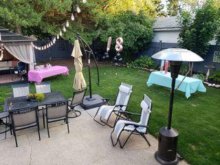 Photo 4: 119 GAINSBORO Place: Sherwood Park House for sale : MLS®# E4191842