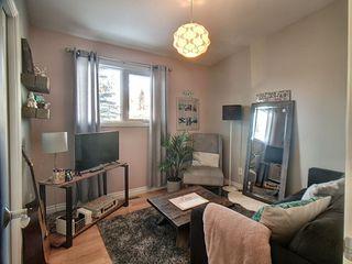 Photo 16: 119 GAINSBORO Place: Sherwood Park House for sale : MLS®# E4191842