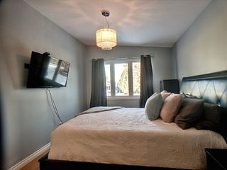 Photo 13: 119 GAINSBORO Place: Sherwood Park House for sale : MLS®# E4191842