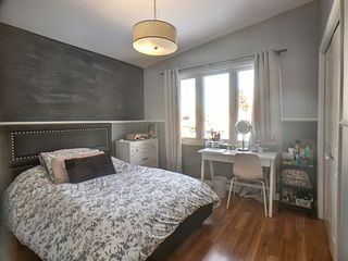 Photo 12: 119 GAINSBORO Place: Sherwood Park House for sale : MLS®# E4191842