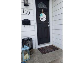 Photo 2: 119 GAINSBORO Place: Sherwood Park House for sale : MLS®# E4191842