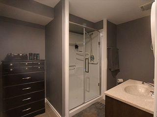 Photo 20: 119 GAINSBORO Place: Sherwood Park House for sale : MLS®# E4191842