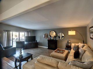 Photo 7: 119 GAINSBORO Place: Sherwood Park House for sale : MLS®# E4191842