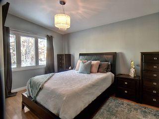 Photo 15: 119 GAINSBORO Place: Sherwood Park House for sale : MLS®# E4191842