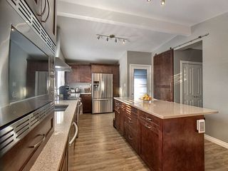 Photo 10: 119 GAINSBORO Place: Sherwood Park House for sale : MLS®# E4191842