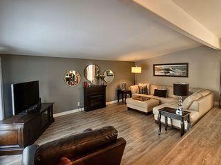 Photo 8: 119 GAINSBORO Place: Sherwood Park House for sale : MLS®# E4191842